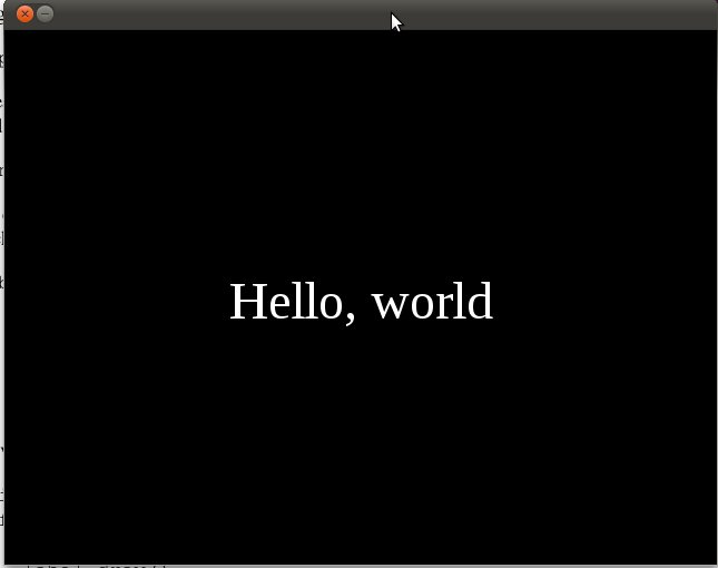 hello_world_pyglet.jpg