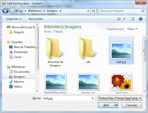 select_image.png